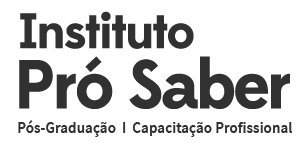 Instituto Pró Saber